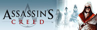 Assassin's Creed, Shop, Games Figuren