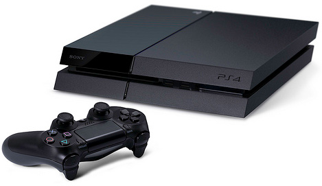 Playstation 4. Playstation 4 Konsole, PS4, Playstation vier, Suche, kaufen, Shop, uncut Games